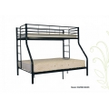 Darwin Bunk Bed